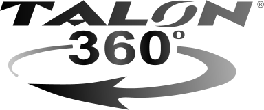 Click for Talon 360 View